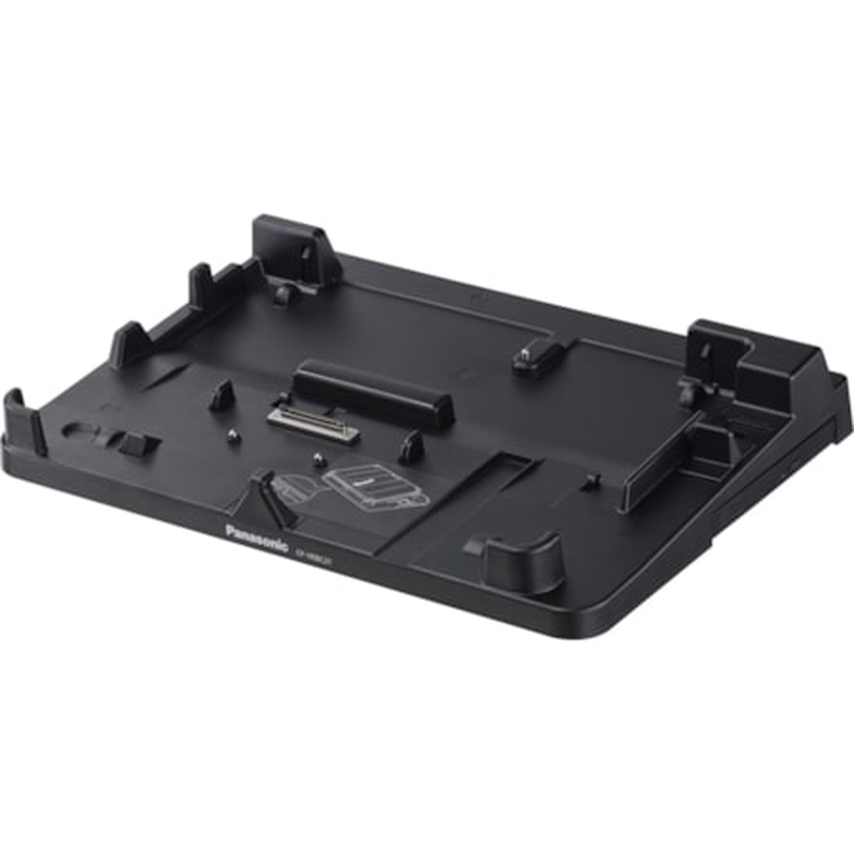 Panasonic CF-VEBC21U Port Replicator for Notebook