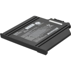 Panasonic Notebook Battery