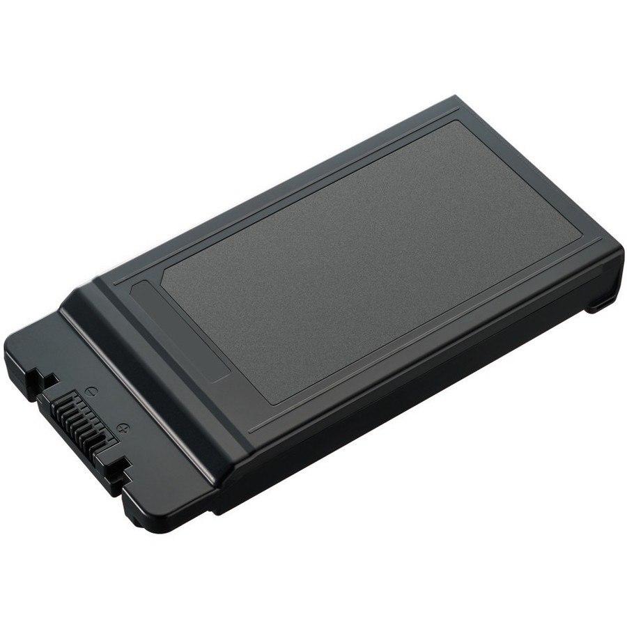 Panasonic Battery - 1