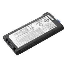 Panasonic CF-VZSU71U Battery - Lithium Ion (Li-Ion) - 1