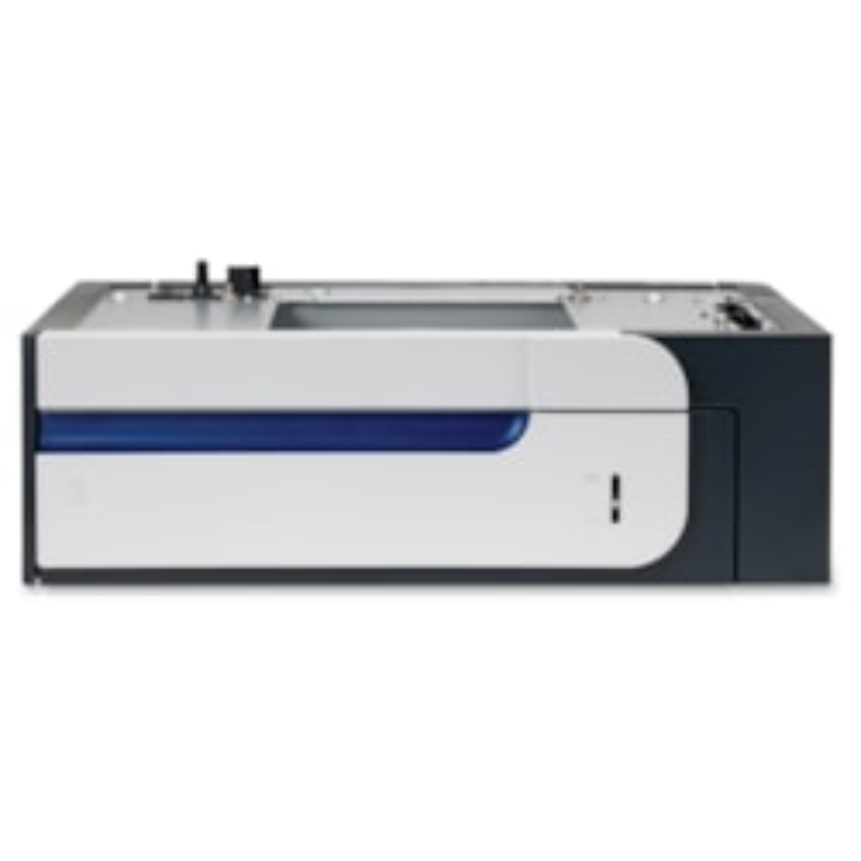 HP Paper Tray500 Sheet