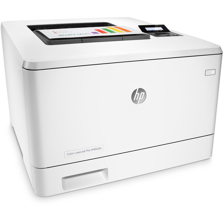 term paper network color printer