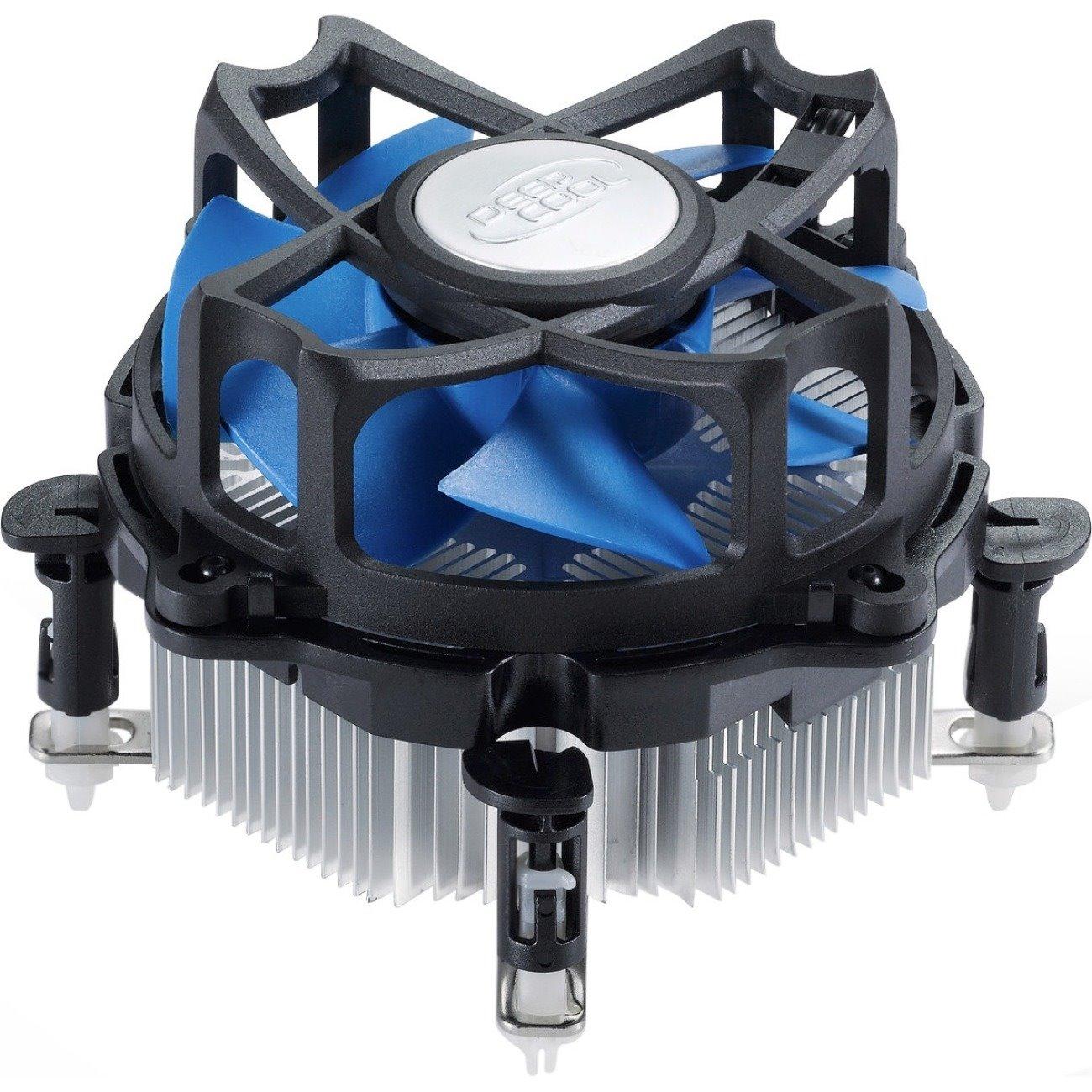 Deepcool ALTA 7Cooling Fan/Heatsink - Processor