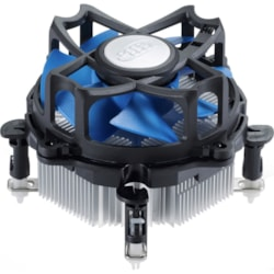 Deepcool ALTA 7Cooling Fan/Heatsink - Processor