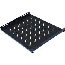 Linkbasic Rack Shelf - Black