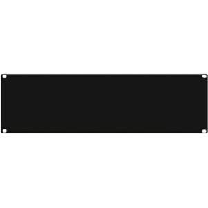 Linkbasic Blanking Panel