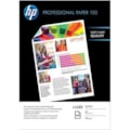 HP Professional Laser Paper