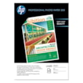 HP Professional Photo Paper