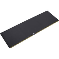 Corsair Gaming MM200 Mouse Pad