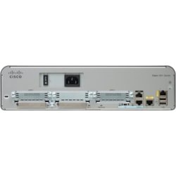 Cisco 1941 Router - Refurbished - 2U