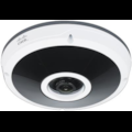 Cisco 7070 5 Megapixel Network Camera - Colour