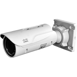 Cisco 8400 5 Megapixel Surveillance Camera
