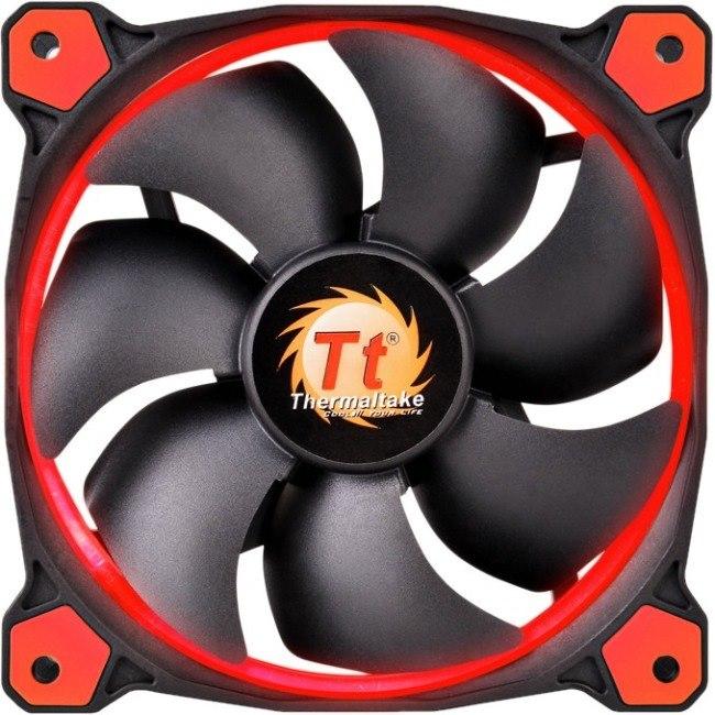 Thermaltake Riing Cooling Fan - Case