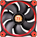 Thermaltake Riing Cooling Fan - Case