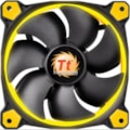 Thermaltake Riing Cooling Fan - Chassis