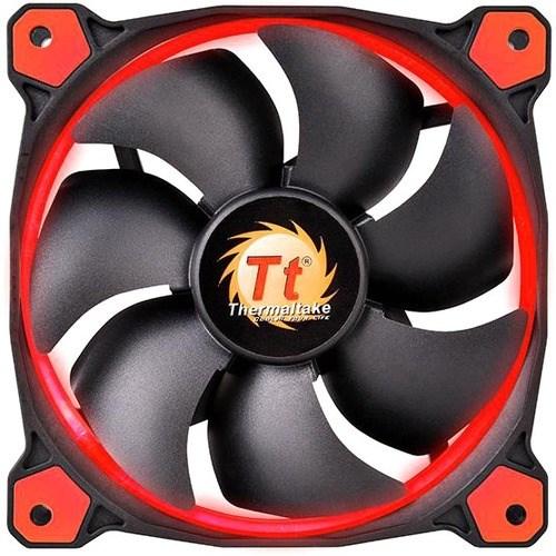 Thermaltake RiingCooling Fan
