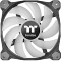 Thermaltake Pure Plus 14Cooling Fan - Case