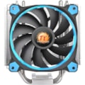 Thermaltake RiingCooling Fan/Heatsink - Processor