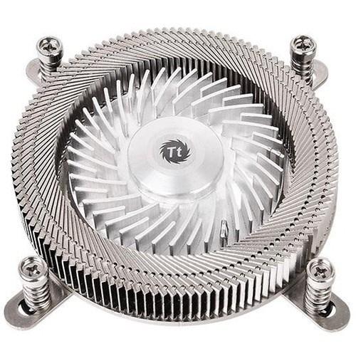 ThermaltakeCooling Fan - Processor