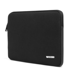 "Incase Classic Carrying Case (Sleeve) for 30.5 cm (12"") MacBook - Black"