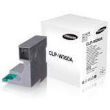 Samsung CLP-W350A Waste Toner Collector