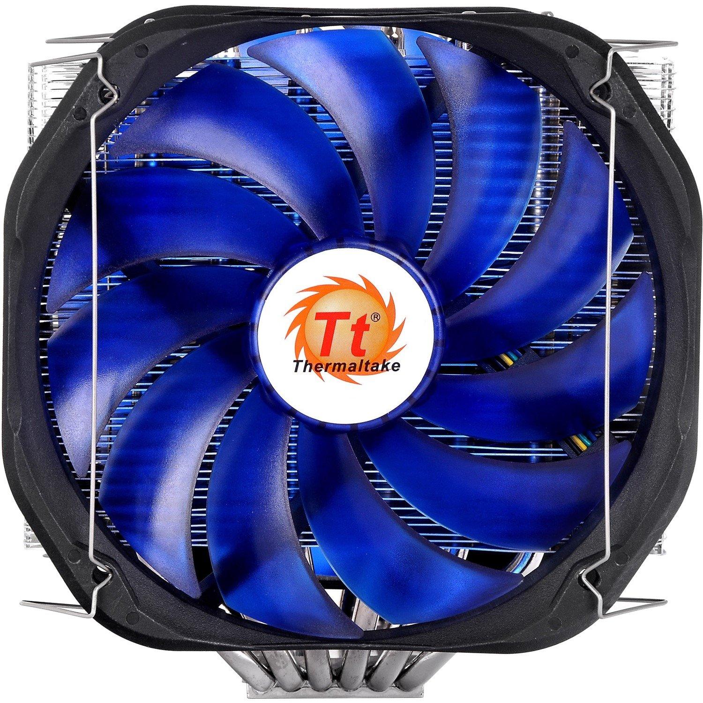 Thermaltake Frio Extreme Cooling Fan/Heatsink