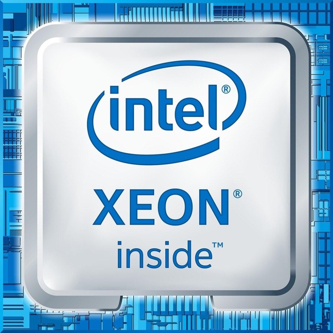 Intel Xeon E5-2637 v4 Quad-core (4 Core) 3.50 GHz Processor - OEM Pack