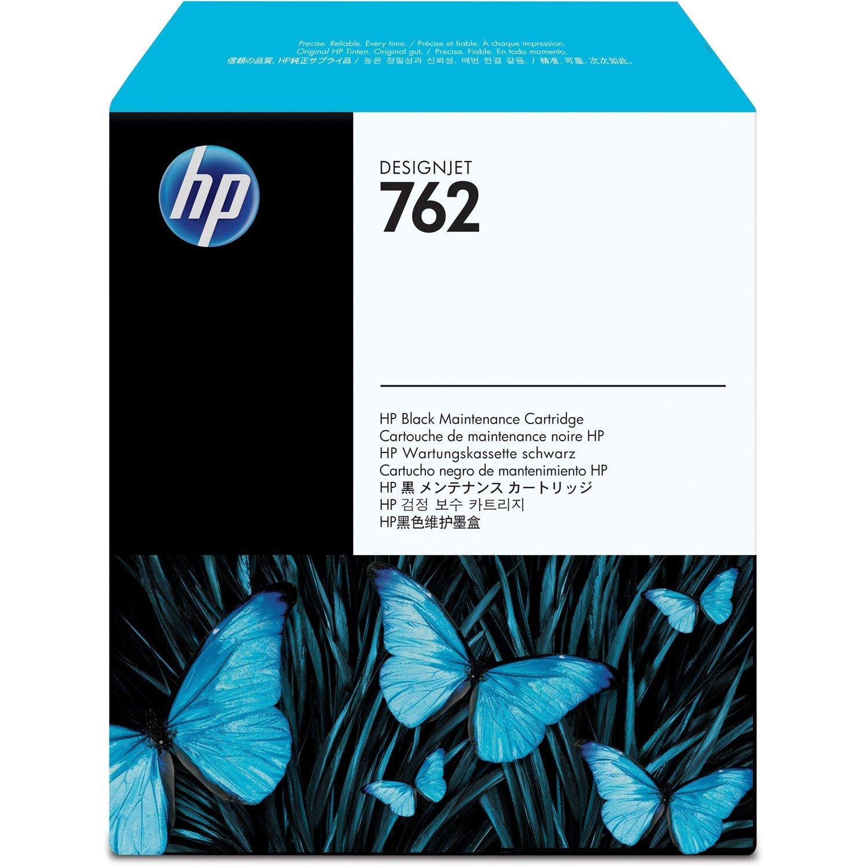 HP No. 762 Maintenance Cartridge