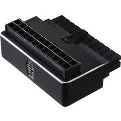 Cooler Master CMA-CEMB00XXBK1-GL Power Connector Adapter