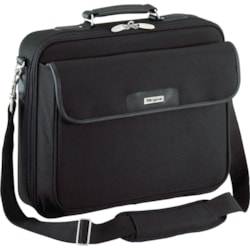 Targus Notepac CN01 Carrying Case Notebook - Black
