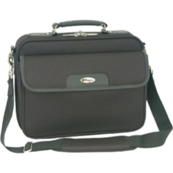 Targus Carrying Case (Tote) Notebook - Black