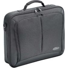 """Targus CN31-10 Carrying Case for 40.6 cm (16"""") Notebook - Black"""