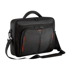 "Targus Classic Carrying Case for 35.8 cm (14.1"") Notebook - Black"
