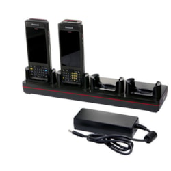 Honeywell Net Base Docking Cradle for Mobile Computer