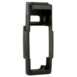 Honeywell Case for Mobile Computer - Black