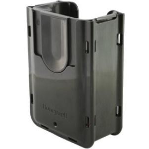 Honeywell Handheld Device Holder