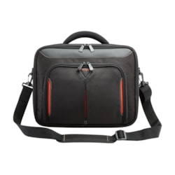 "Targus CNFS418AU Carrying Case for 46.2 cm (18.2"") Notebook - Black"