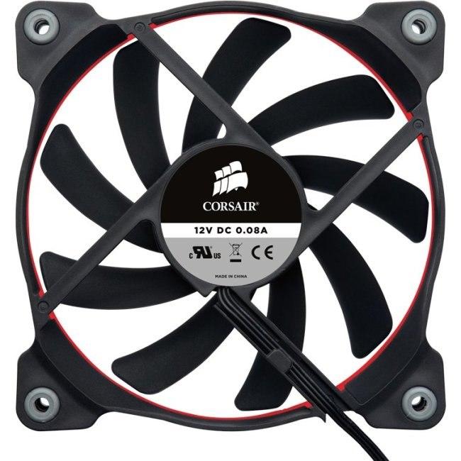 Corsair AF120 Cooling Fan