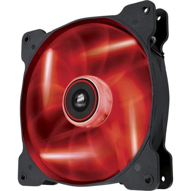 Corsair AF140 Cooling Fan