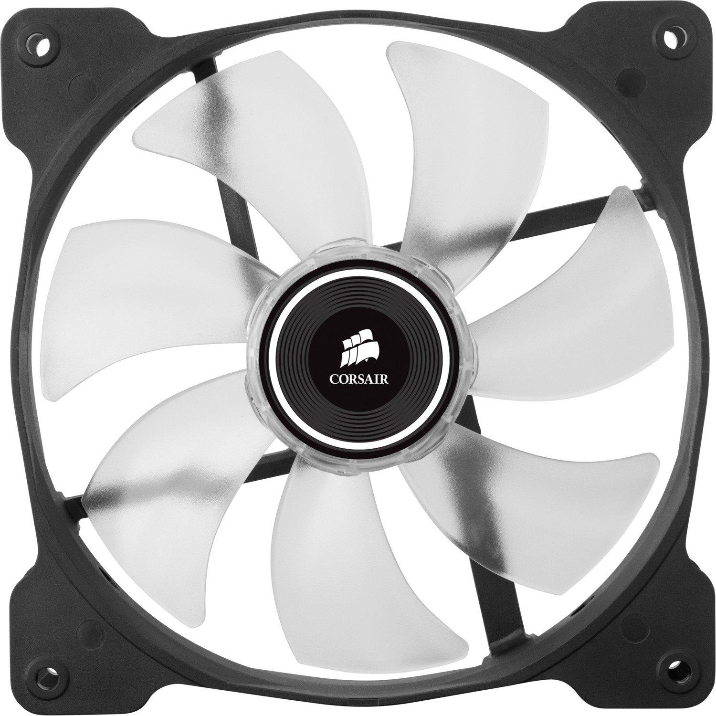 Corsair SP140 Cooling Fan