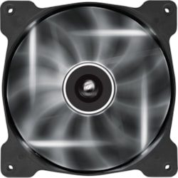 Corsair SP140 Cooling Fan