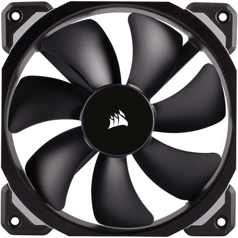 Corsair ML120 Cooling Fan - Case