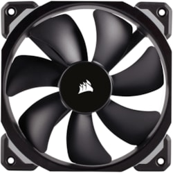 Corsair ML120 Cooling Fan - Case