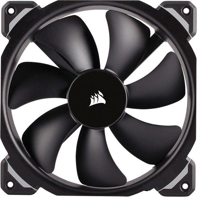 Corsair ML140 Cooling Fan - Case