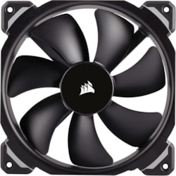 Corsair ML140 Cooling Fan - Case
