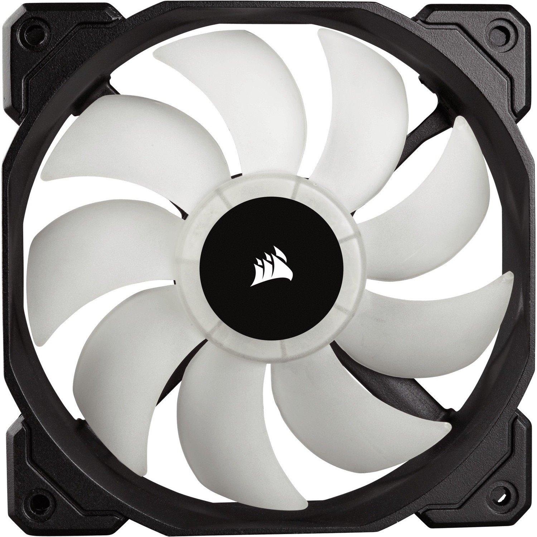 Corsair SP120 Cooling Fan - Case