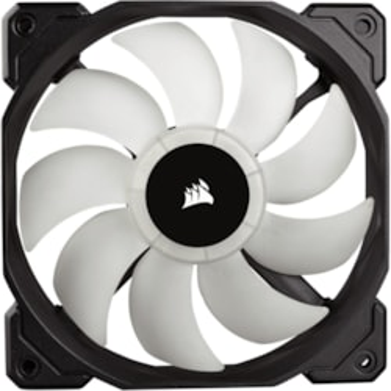 Corsair HD 120MM PWM RGB Led Fan