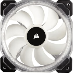 Corsair HD120 Cooling Fan - Case