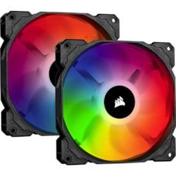 Corsair iCUE SP140 RGB PRO Cooling Fan