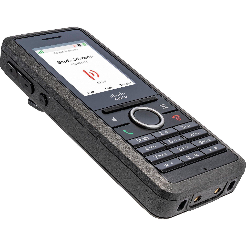 Cisco 6825 Handset